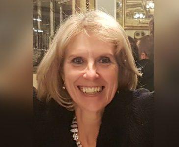 Beth Mackay