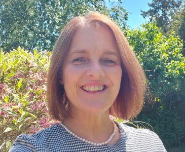 Clare Capozzi