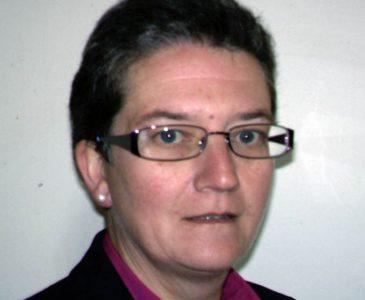 Sue Bzikot